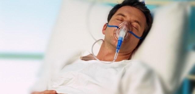 pochemu-opasen-gripp
