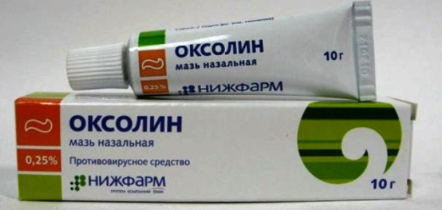 kak-ne-zabolet-grippom
