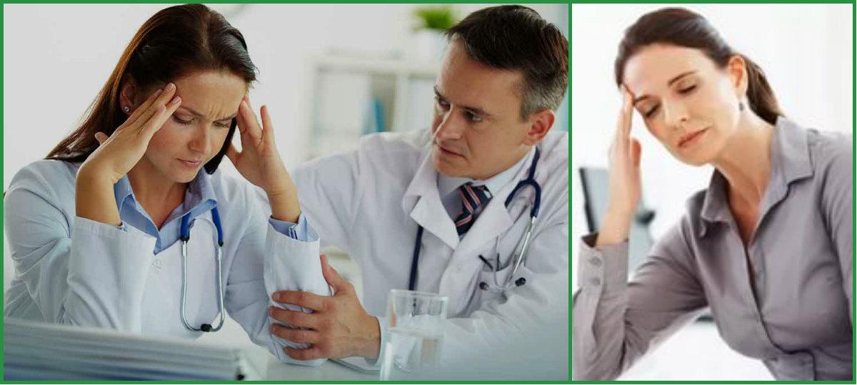 pervaya SHU Комплексный подход к лечению СХУ