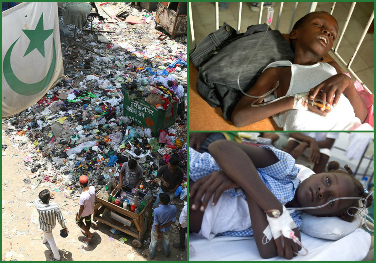 epidemii-holeryi-bolezni-ot-gryazi