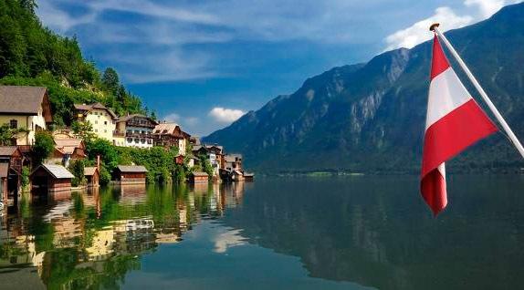Лечение и отдых на курортах Австрии